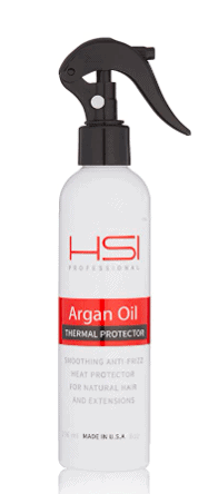 amazon finds, heat protectant, how to stop hair breakage