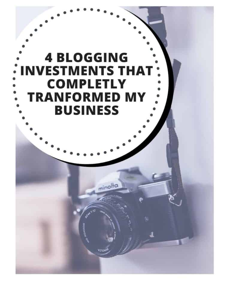 blogging investments, blogging for beginners, blogging, blogging tips, blogging ideas, blogging tips and tricks, blogging tips wordpress, instagram themes, Prada & Pearls, fashion blogger