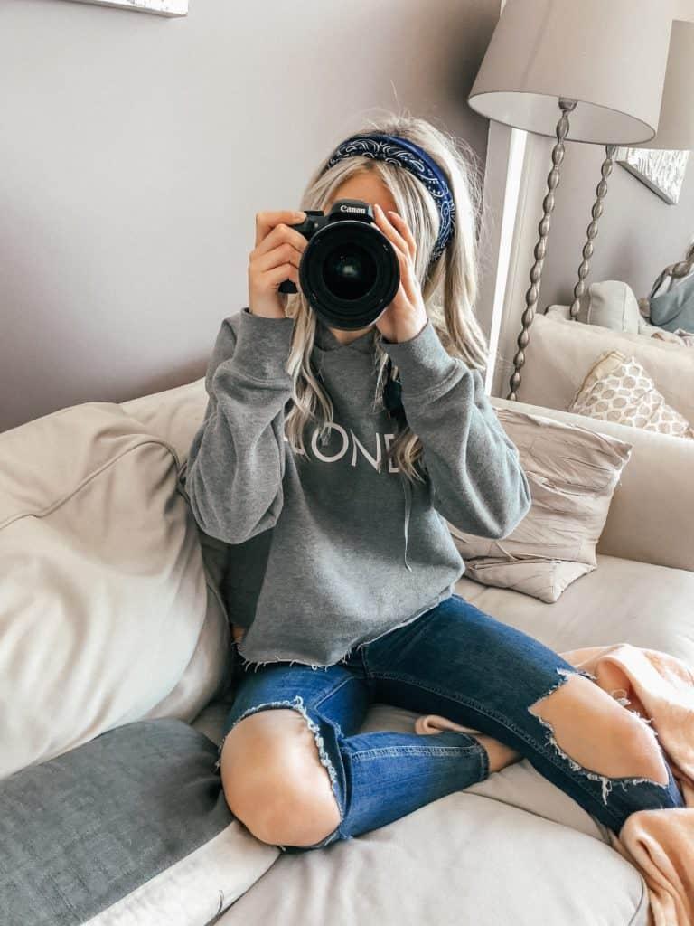 blogging investments, blogging for beginners, blogging, blogging tips, blogging ideas, blogging tips and tricks, blogging tips wordpress, instagram themes, Prada & Pearls, fashion blogger, camera, camera equipment