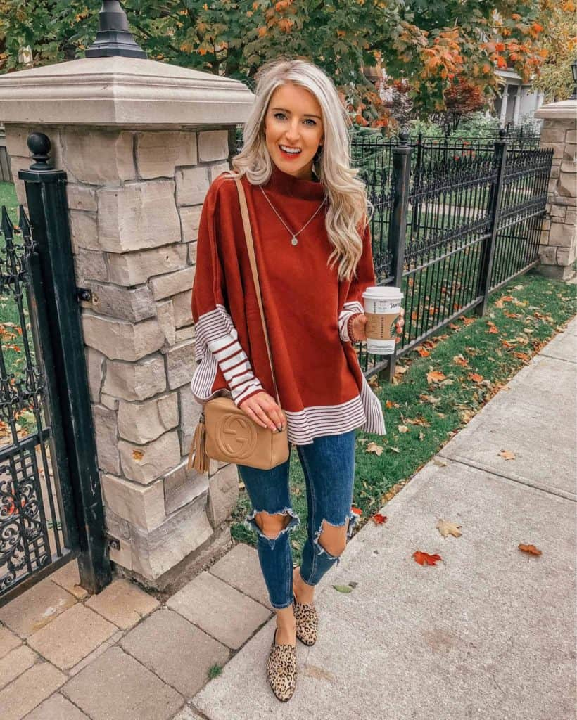 about me, prada and pearls, fashion blogger, toronto blogger