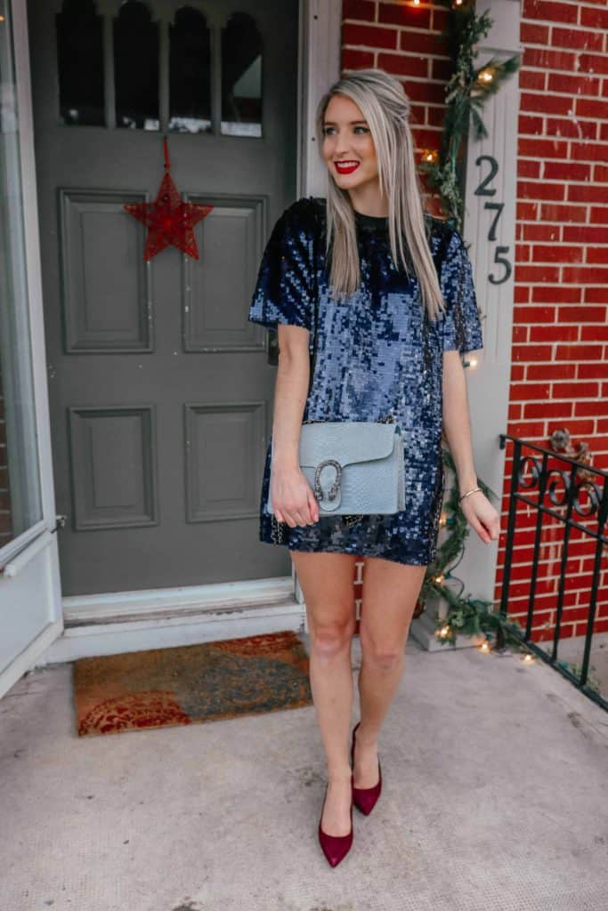 0acb1fd48a393 party look, holiday party outfit, holiday 2018 outfit, holiday outfits  christmas, holiday