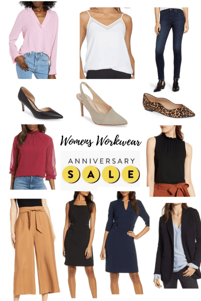 Nordstrom anniversary sale 2019, Nordstrom anniversary sale, nordstrom sale, fall picks, nordstrom sale picks, fall fashion, fall fashion women, nordstrom women, nordstrom anniversary sale 2019, anniversary sale 2019, nordstrom women 2019, nordstrom blouse, nordstrom pants, nordstrom shoes, prada and pearls, fashion blogger