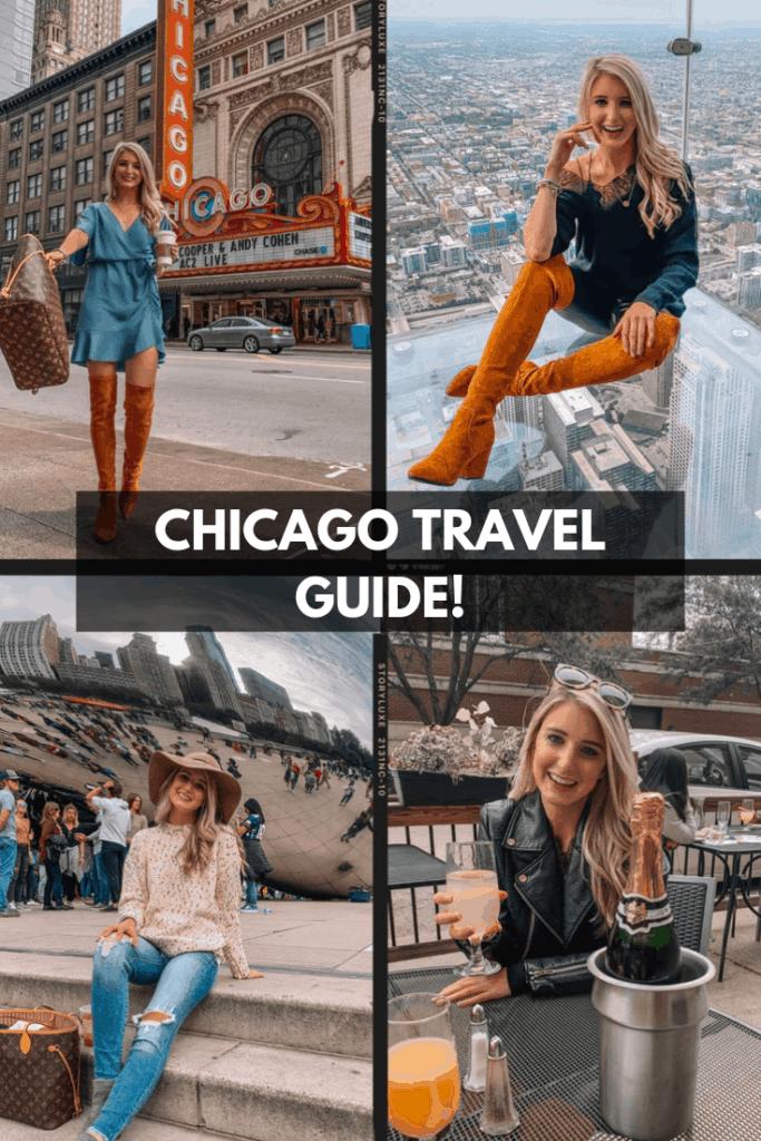 travel destination, Chicago, Chicago travel, Chicago travel guide, things to do in Chicago, Travel, Chicago Hotels, Chicago Bean, Chicago Food, Chicago photography, Chicago Instagram, Prada & Pearls