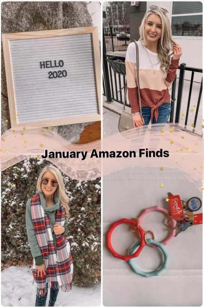 Amazon, Amazon things to buy, Amazon fashion, Amazon fashion 2020, amazon fashion winter, Amazon home finds, letter board, waffle knit women