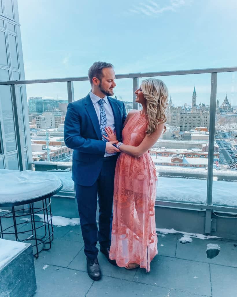 wedding guest dress, spring wedding guest dress, wedding guest outfit, wedding guest dress spring, maxi dress, maxi lace dress, lace dress, coral dress, maxi lace dress outfit