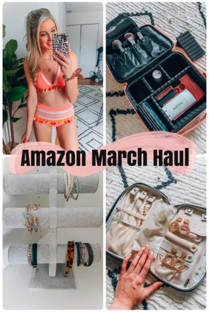 prada and pearls, fashion blogger, amazon, amazon things to buy, amazon must haves, amazon fashion, amazon style, amazon march haul