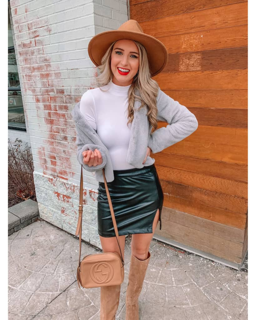 february top sellers, winter fashion, winter look, spring look, womens spring look