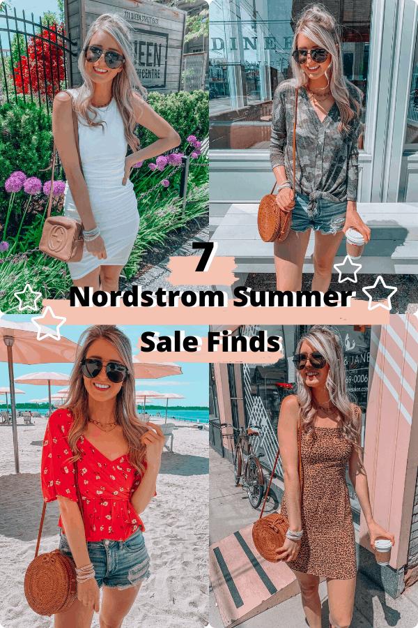 nordstrom, nordstrom sale, nordstrom summer sale, summer sale, summer dress sale, dress sale