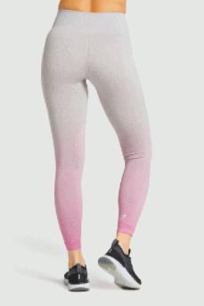 gymshark dupes, gymshark, leggings dupes, crop top dupes, designer dupes