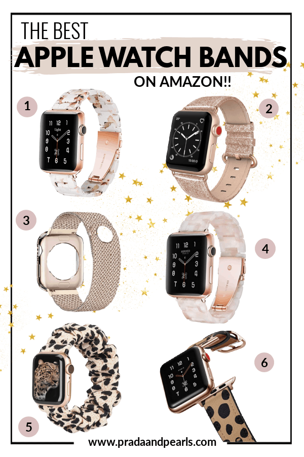cheap amazon jewelry, amazon must haves, amazon must haves 2020, amazon jewelry, amazon jewelry finds, amazon jewelry dupes, amazon jewelry fashion, top amazon jewelry, apple watch bands