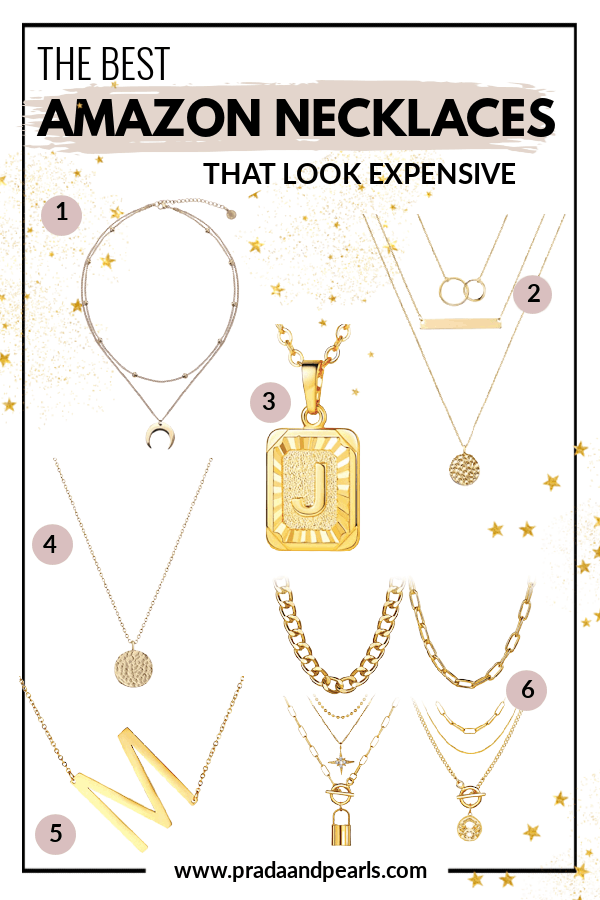 cheap amazon jewelry, amazon must haves, amazon must haves 2020, amazon jewelry, amazon jewelry finds, amazon jewelry dupes, amazon jewelry fashion, top amazon jewelry, amazon jewelry necklaces