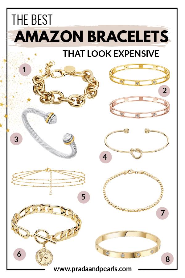 cheap amazon jewelry, amazon must haves, amazon must haves 2020, amazon jewelry, amazon jewelry finds, amazon jewelry dupes, amazon jewelry fashion, top amazon jewelry, amazon jewelry bracelets