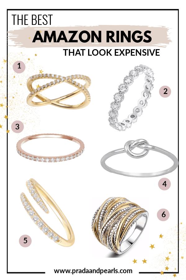 cheap amazon jewelry, amazon must haves, amazon must haves 2020, amazon jewelry, amazon jewelry finds, amazon jewelry dupes, amazon jewelry fashion, top amazon jewelry, amazon jewelry rings