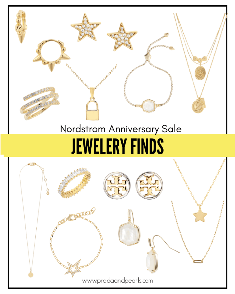 nordstrom, nordstrom sale, nsale, nordstrom anniversary sale, nordstrom anniversary sale 2020, nsale 2020, jewelry sale, nordstrom jewelry sale, nsale jewelry