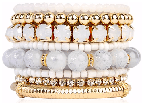 cheap amazon jewelry