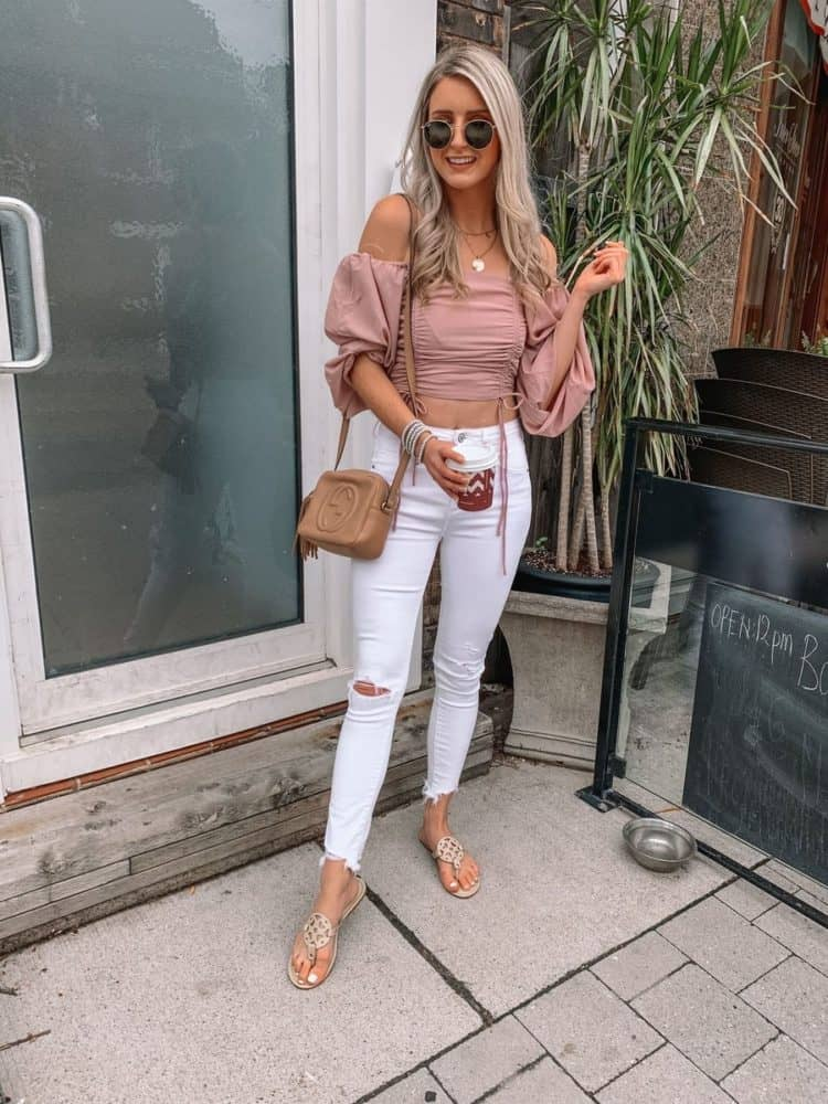 fall transition outfits, fall outfit, fall transition outfits casual, fall outfits women, casual fall outfits, casual outfits, outfit roundup, Prada and pearls