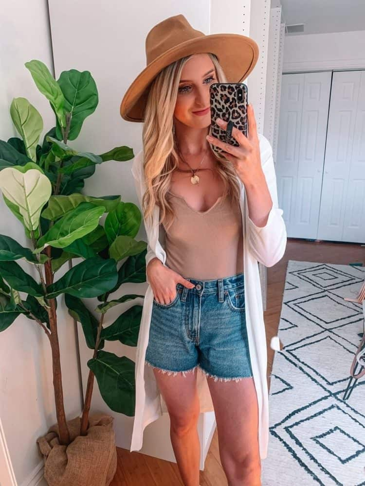 fall transition outfits, fall outfit, mirror selfie, fall transition outfits casual, fall outfits women, casual fall outfits, casual outfits, outfit roundup, Prada and pearls