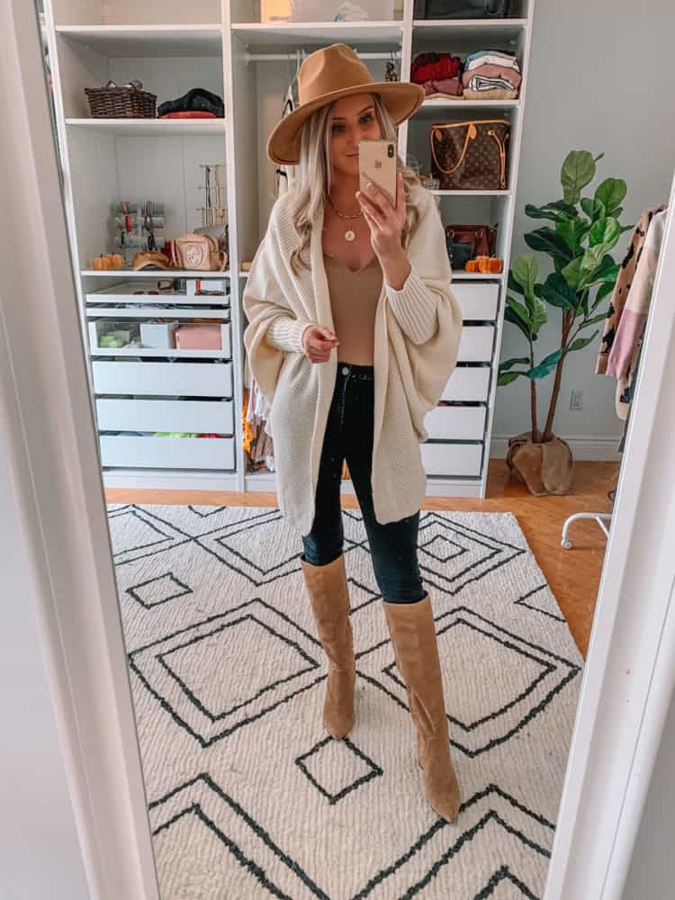 fall sweater finds, amazon must haves, amazon fall sweater haul, amazon must haves 2020, best amazon finds, amazon fashion, amazon fall fashion, best amazon sweaters, amazon sweater haul, amazon outfits