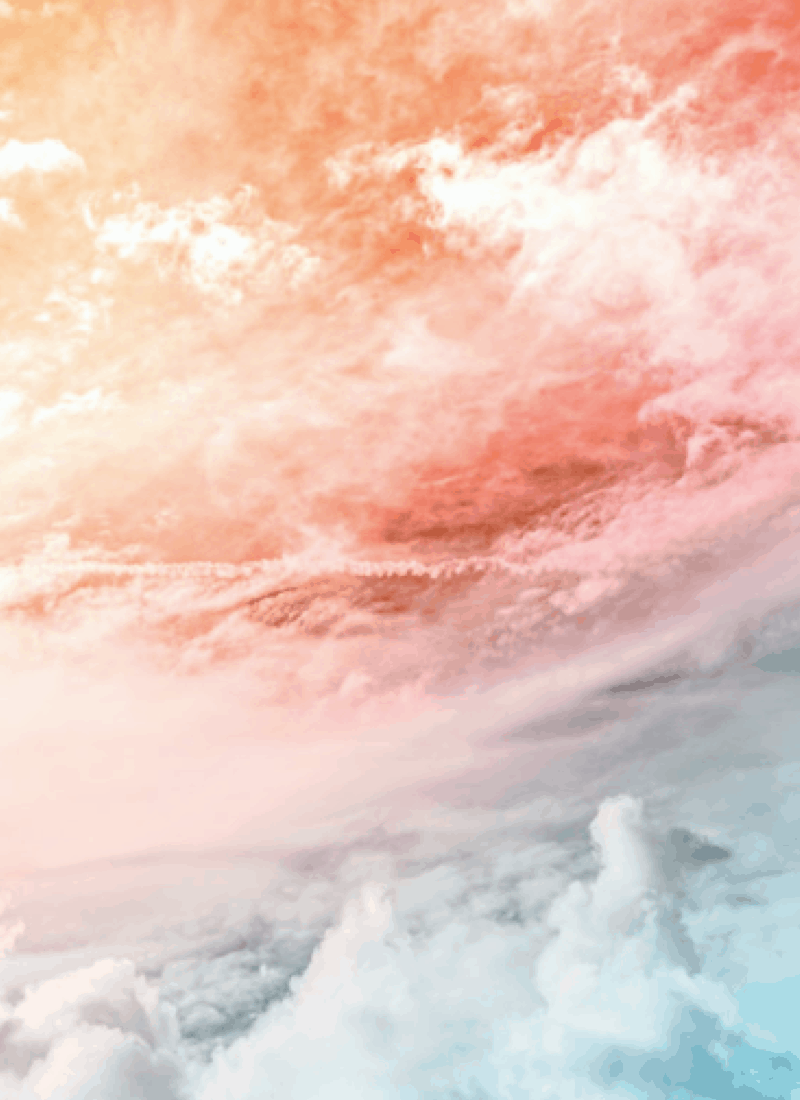 50+ AMAZING FREE CLOUD AESTHETIC WALLPAPER FOR YOUR IPHONE!