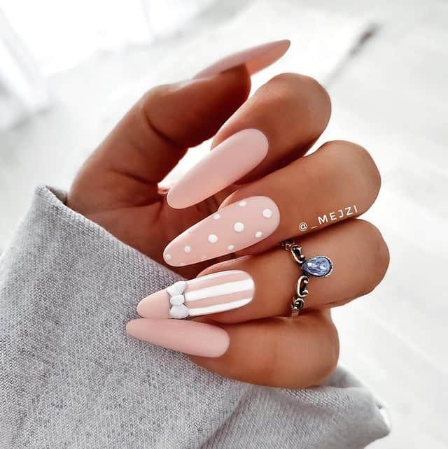 matte nails, matte nails coffin, matte nails acrylic, matte nails design, matte nails pink, matte nails girly, matte nails art