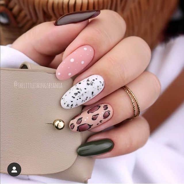 matte nails, matte nails coffin, matte nails acrylic, matte nails design, matte nails pattern, matte nails art
