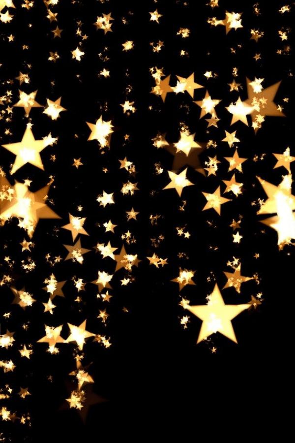 Hufflepuff backgrounds, Hufflepuff background, Hufflepuff wallpaper, Hufflepuff aesthetic, Hufflepuff aesthetic wallpaper, Hufflepuff aesthetic dark, Harry Potter, Harry Potter wallpaper, Harry Potter aesthetic, yellow Hufflepuff aesthetic, Hufflepuff wallpaper iPhone