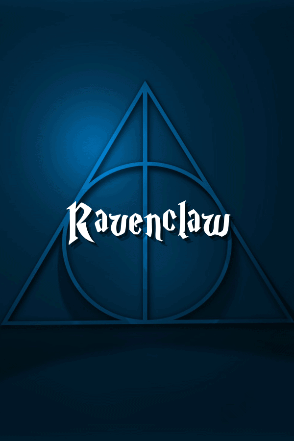 ravenclaw, ravenclaw wallpaper iphone, ravenclaw wallpaper, harry potter aesthetic, harry potter wallpaper, ravenclaw aesthetic blue, harry potter ravenclaw aesthetic, ravenclaw aesthetic dark, ravenclaw wallpaper aesthetic, ravenclaw aesthetic