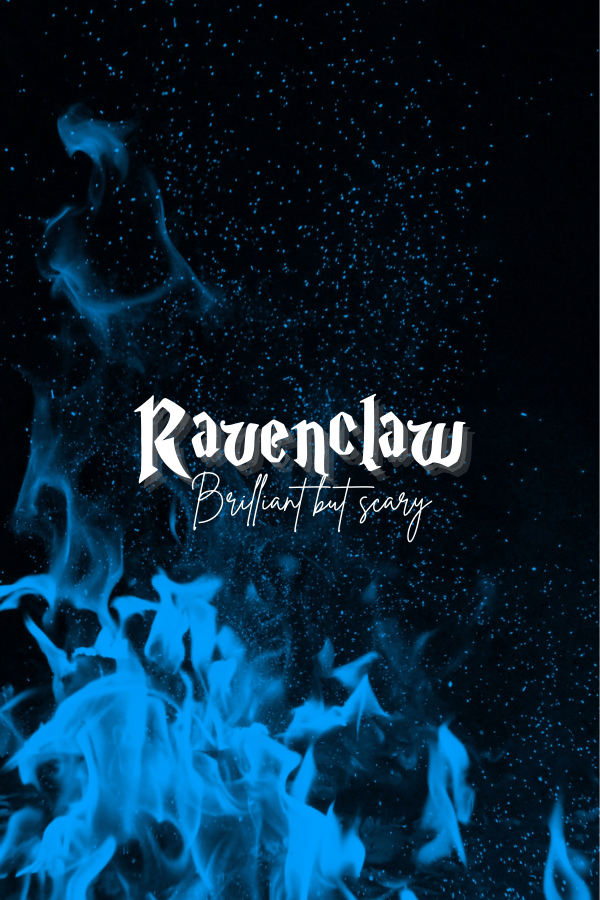 ravenclaw, ravenclaw wallpaper iphone, ravenclaw wallpaper, harry potter aesthetic, harry potter wallpaper, ravenclaw aesthetic blue, harry potter ravenclaw aesthetic, ravenclaw aesthetic dark, ravenclaw wallpaper aesthetic, ravenclaw aesthetic, harry potter quotes