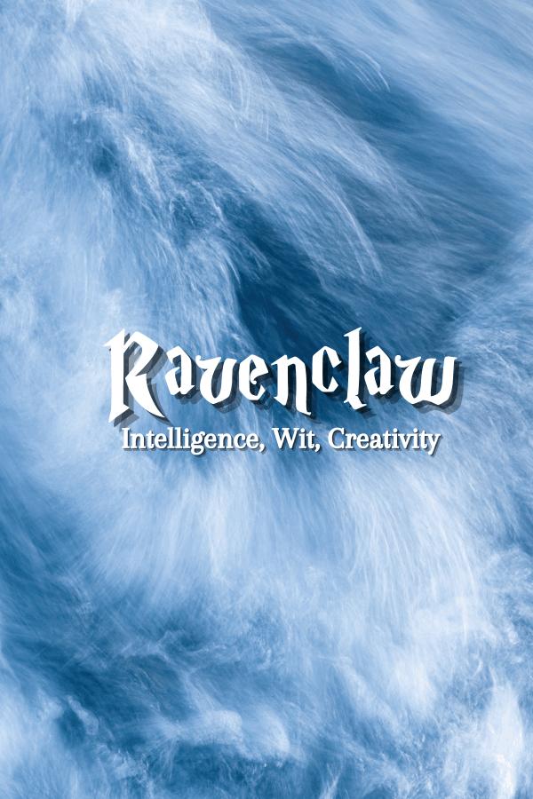 ravenclaw, ravenclaw wallpaper iphone, ravenclaw wallpaper, harry potter aesthetic, harry potter wallpaper, ravenclaw aesthetic blue, harry potter ravenclaw aesthetic, ravenclaw aesthetic dark, ravenclaw wallpaper aesthetic, ravenclaw aesthetic, ravenclaw traits