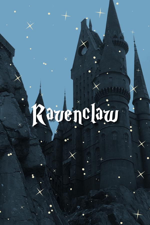 ravenclaw, ravenclaw wallpaper iphone, ravenclaw wallpaper, harry potter aesthetic, harry potter wallpaper, ravenclaw aesthetic blue, harry potter ravenclaw aesthetic, ravenclaw aesthetic dark, ravenclaw wallpaper aesthetic, ravenclaw aesthetic,