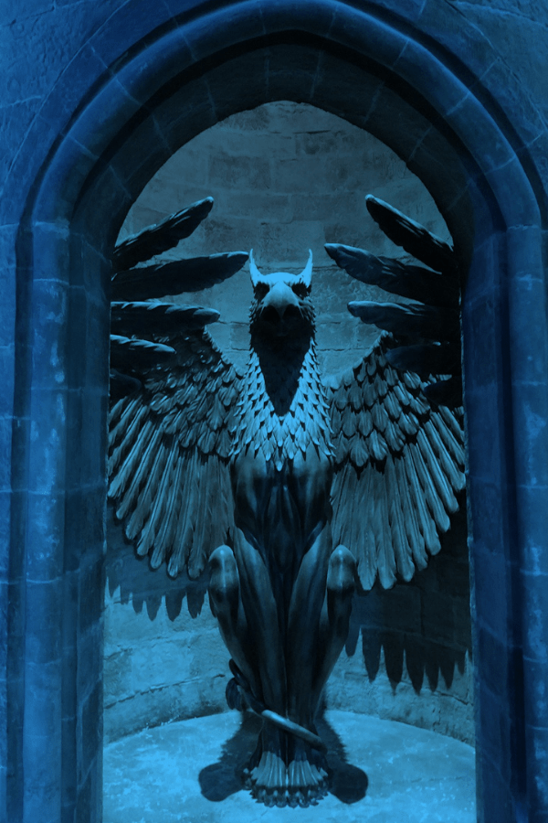ravenclaw, ravenclaw wallpaper iphone, ravenclaw wallpaper, harry potter aesthetic, harry potter wallpaper, ravenclaw aesthetic blue, harry potter ravenclaw aesthetic, ravenclaw aesthetic dark, ravenclaw wallpaper aesthetic, ravenclaw aesthetic, dumbledore wallpaper