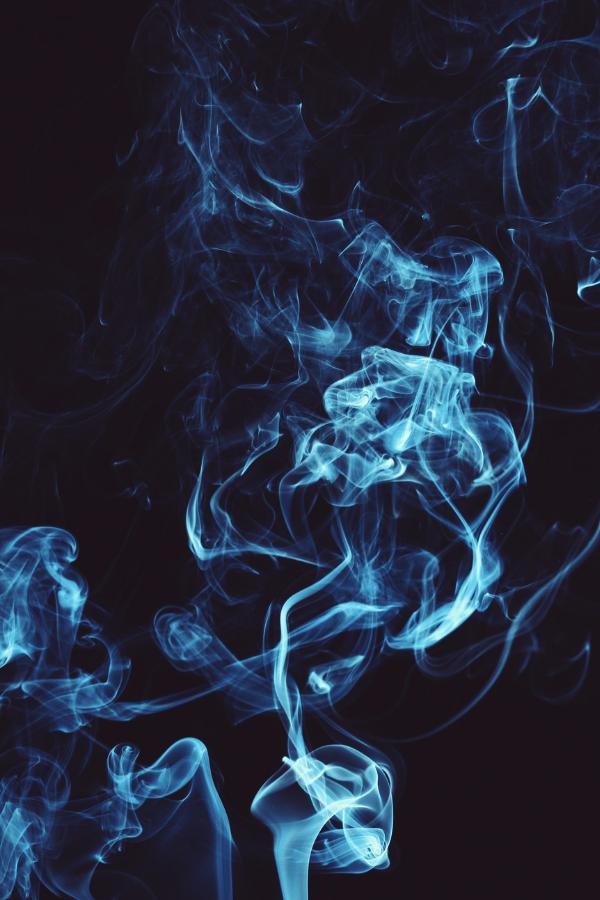 ravenclaw, ravenclaw wallpaper iphone, ravenclaw wallpaper, harry potter aesthetic, harry potter wallpaper, ravenclaw aesthetic blue, harry potter ravenclaw aesthetic, ravenclaw aesthetic dark, ravenclaw wallpaper aesthetic, ravenclaw aesthetic, blue smoke