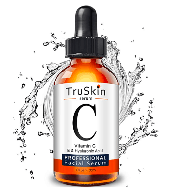 vitamin c, best vitamin c serum for hyperpigementation, best vitamin c serum, affordable vitamin c serum, best vitamin c serum on amazon, vitamin c serum amazon