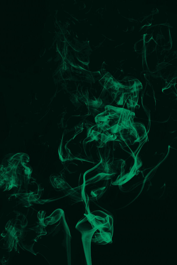 slytherin backgrounds, Slytherin background, Slytherin wallpaper, Slytherin aesthetic, Slytherin, slytherin common room, slytherin aesthetic wallpaper, slytherin pride, slytherin wallpaper iphone, slytherin wallpaper backgrounds, harry potter aesthetic, harry potter wallpaper, green smoke