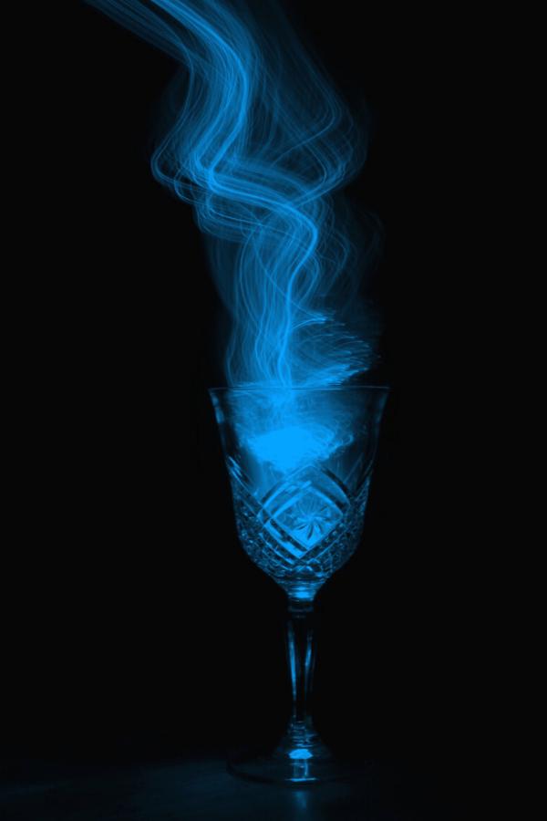 ravenclaw, ravenclaw wallpaper iphone, ravenclaw wallpaper, harry potter aesthetic, harry potter wallpaper, ravenclaw aesthetic blue, harry potter ravenclaw aesthetic, ravenclaw aesthetic dark, ravenclaw wallpaper aesthetic, ravenclaw aesthetic, , blue smoke, blue goblet