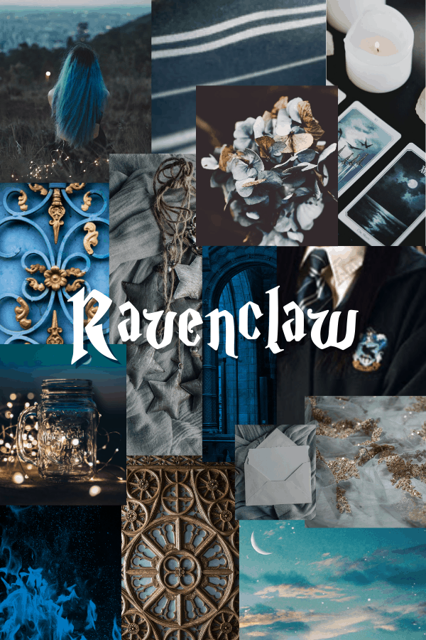 ravenclaw, ravenclaw wallpaper iphone, ravenclaw wallpaper, harry potter aesthetic, harry potter wallpaper, ravenclaw aesthetic blue, harry potter ravenclaw aesthetic, ravenclaw aesthetic dark, ravenclaw wallpaper aesthetic, ravenclaw aesthetic, ravenclaw collage, ravenclaw moodboard