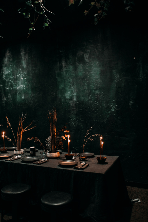 slytherin backgrounds, Slytherin background, Slytherin wallpaper, Slytherin aesthetic, Slytherin, slytherin common room, slytherin aesthetic wallpaper, slytherin pride, slytherin wallpaper iphone, slytherin wallpaper backgrounds, harry potter aesthetic, harry potter wallpaper, dark table aesthetic