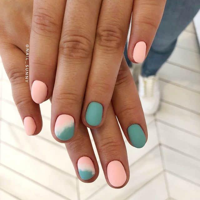 matte nails, matte nails coffin, matte nails acrylic, matte nails design, matte nails pink, matte nails green, matte nails art