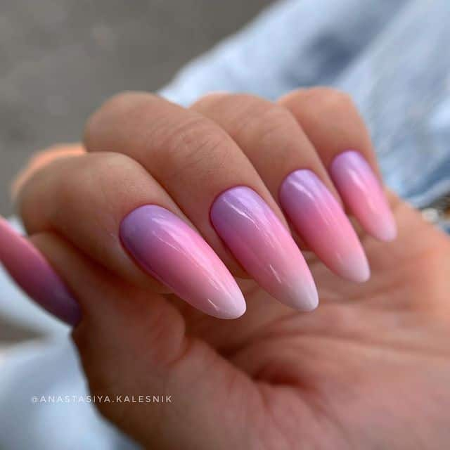 ombre nails, ombre nail ideas, ombre nails pink, ombre nails short, ombre nails coffin, ombre nail art, cute ombre nails, ombre nail color ideas, pink nails, pink nail art