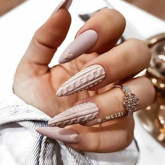 matte nails, matte nails coffin, matte nails acrylic, matte nails design, matte nails pink, matte nails beige, matte nails art