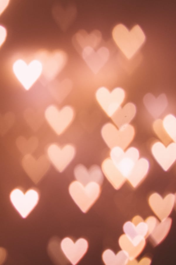 pink wallpaper, pink wallpaper iPhone, pink aesthetic, cute pink wallpaper, pink background, pink background iPhone, pink wallpaper girly, heart wallpaper, heart aesthetic