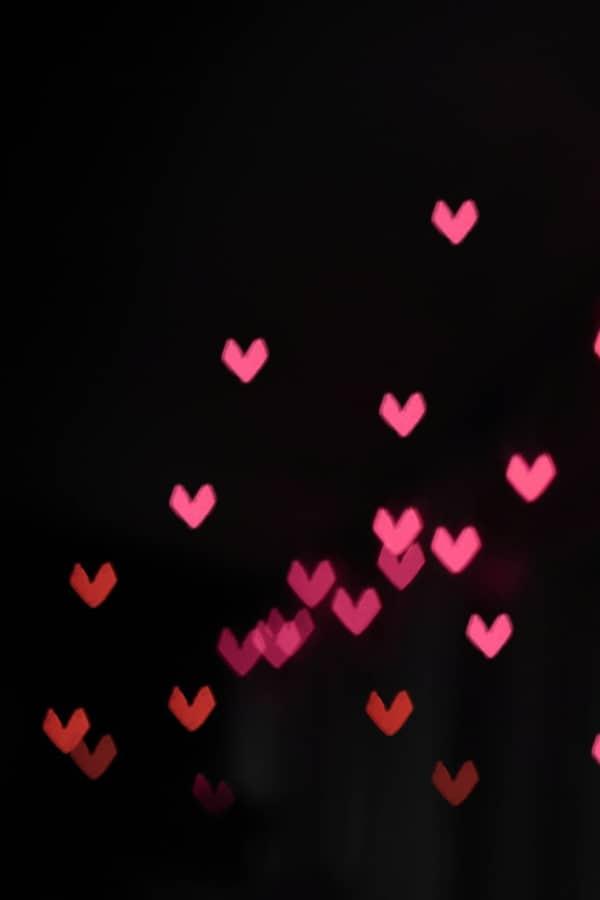 pink wallpaper, pink wallpaper iPhone, pink aesthetic, cute pink wallpaper, pink background, pink background iPhone, pink wallpaper girly, pink heart wallpaper, pink heart aesthetic, heart background