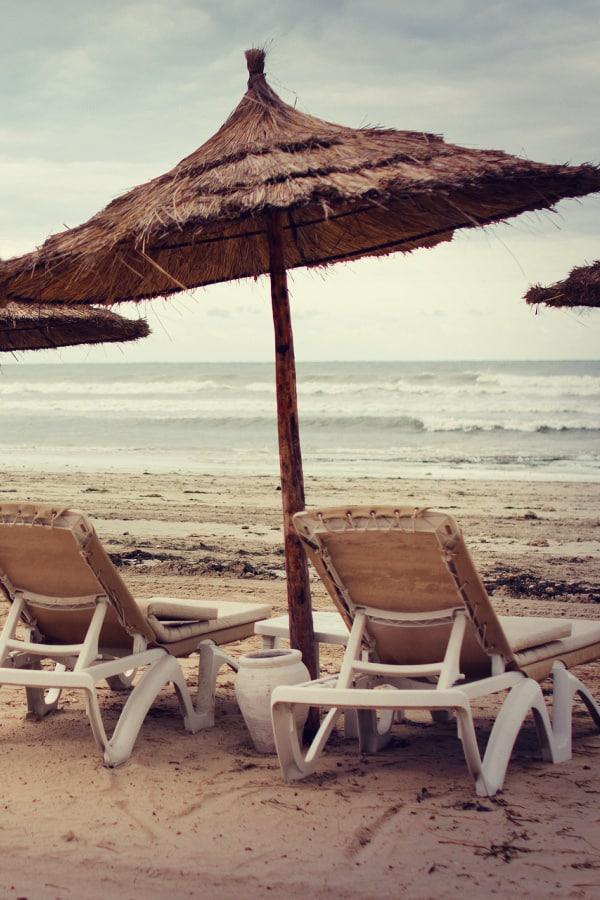 beach wallpaper, beach aesthetic, beach background, dark aesthetic, vacation wallpaper