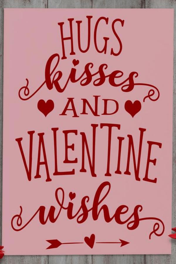 valentines day decorations, valentines day, valentines day decorations for home, valentines day decorations ideas, valentines day decorations bedroom, valentines day decorations farmhouse, valentines day decorations romantic, valentines day decorations ideas