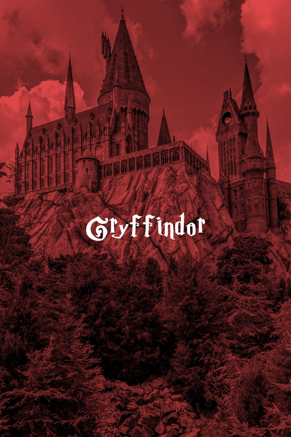 Gryffindor, Gryffindor backgrounds, Gryffindor wallpaper, Gryffindor aesthetic, Gryffindor common room, Gryffindor aesthetic red, Gryffindor aesthetic wallpaper, Gryffindor logo, Harry potter aesthetic, harry potter, Harry Potter wallpaper