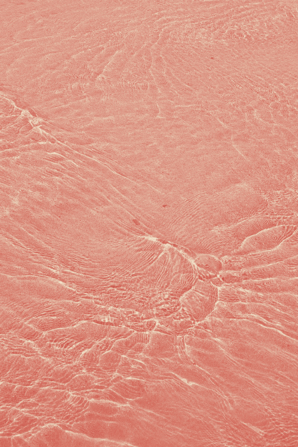 pink sands, pink water, pink aesthetic, pink wallpaper, pink background