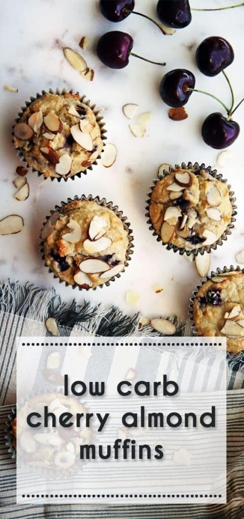 keto muffins, keto muffins almond flour, keto muffins cream cheese, keto muffins easy, keto muffins coconut flour, healthy keto muffins, keto recipes, low carb recipes, cherry muffins