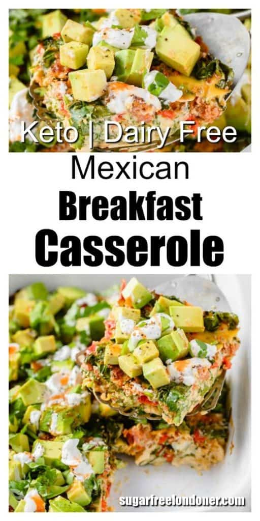 low carb recipes, breakfast recipes, keto recipes, ketogenic recipes, keto breakfast recipes, easy keto breakfast recipes, easy low carb breakfasts, keto casserole, low carb casserole