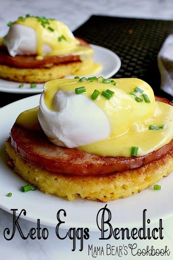low carb recipes, breakfast recipes, keto recipes, ketogenic recipes, keto breakfast recipes, easy keto breakfast recipes, easy low carb breakfasts