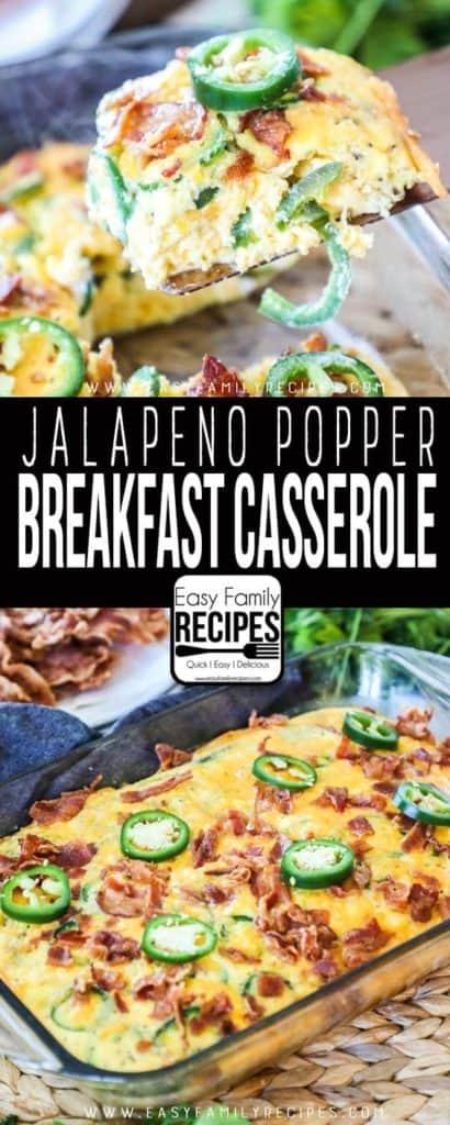low carb recipes, breakfast recipes, keto recipes, ketogenic recipes, keto breakfast recipes, easy keto breakfast recipes, easy low carb breakfasts, low carb breakfast recipes, keto casserole, low carb casserole